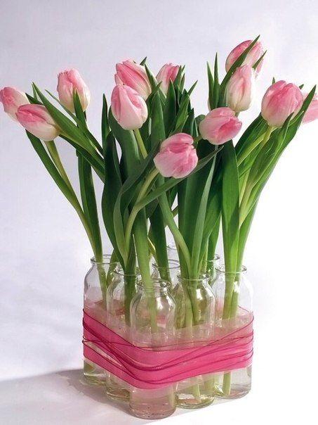 Çiçek saksı modelleri