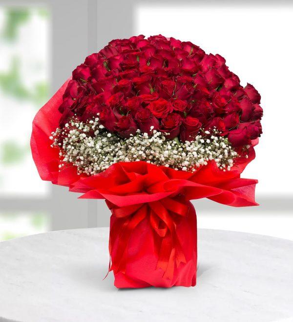 Çiçek Resmi - Çiçek Görselleri