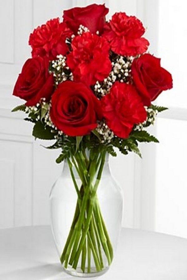 Vazoda Çiçek Resmi: Sayfamızda vazoda çiçek resmi ve vazo çiçek modellerini bulabilir resimleri indirebilirsiniz.
